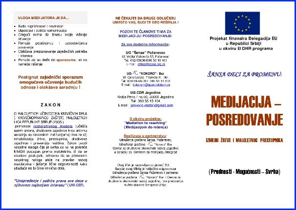 medijacija-liflet-page-0