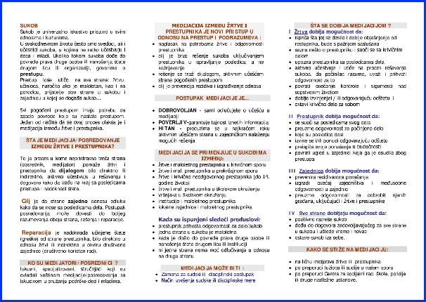 medijacija-liflet-page-01