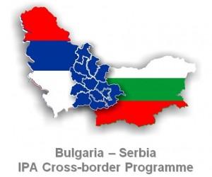 serbia-bg