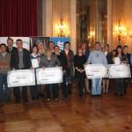 pobednici-2010-150x150