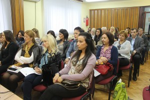 round-table-change-for-good-belgrade-3